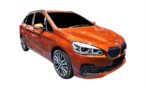 BMW 2er Active Tourer Neuwagen