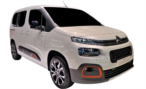 Citroen Berlingo Neuwagen