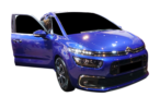 Citroen C4 Grand Spacetourer Neuwagen