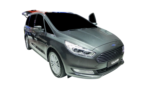 Ford Galaxy Neuwagen