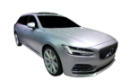 Volvo V90 Cross Country Neuwagen