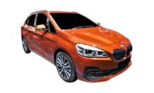 bmw 2er active tourer neuwagen max 23 00 rabatt und 5676 30 bonus pkw rabatt auto. Black Bedroom Furniture Sets. Home Design Ideas