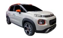 citroen c3 aircross neuwagen max 26 50 rabatt pkw. Black Bedroom Furniture Sets. Home Design Ideas
