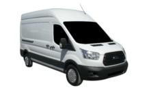 ford transit neuwagen max 34 00 rabatt und 500 00. Black Bedroom Furniture Sets. Home Design Ideas