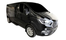 Ford Tourneo Custom Neuwagen