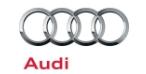 Übersicht aller Audi-Modelle